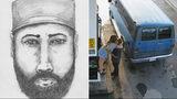 Charlotte woman, boyfriend found dead in Canada; police investigating disappearances