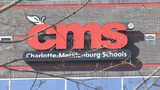 CMS Board to hold first meeting since superintendent resignation announced