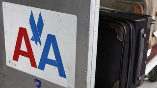 Vote pushed back on agreement for airline catering, cargo space