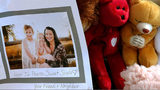 Shanann Watts' fathers says 'heartless' bullies harassing family online