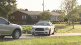 3 dead, 1 injured after shooting in Stanly County home, deputies say