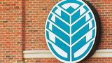 Atrium, Novant miss deadline for state health plan negotiations