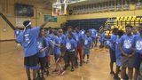Family Focus': Free camp helps expose local kids to new opportunities