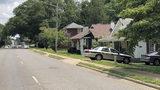 'It's heart-wrenching': 1-year-old boy hit, killed by car in Gaston County backyard