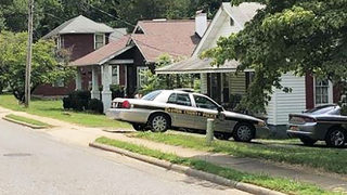 It's heart-wrenching': 1-year-old boy hit, killed by car in