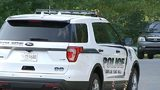 Two 16-year-old boys rushed to hospital after Fort Mill shooting, police say