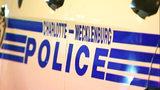 Police investigating after man shot in east Charlotte dies at hospital