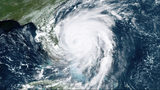 HURRICANE TRACKER: Deadly Dorian churns north toward Carolina coast