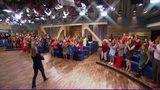 Watch The Mel Robbins Show Weekdays at 9am