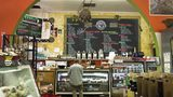 Your704: Pasta and Provisions serves plates of perfection