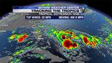 Dorian aftermath: Channel 9's Tony Sadiku takes tour of Bahamas damage