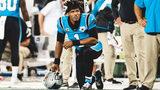 Allen or Newton? Rivera has tough decision at QB upcoming