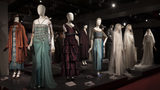 Downton Abbey: The Exhibition coming to Biltmore