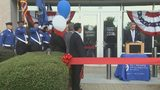 287(g) controversy takes center stage as Charlotte opens new immigration office.