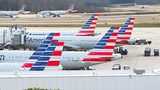 American Airlines flight attendant possibly exposes passengers to hepatitis A