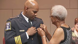 CMPD Chief Kerr Putney retiring at end of year, but will return for RNC