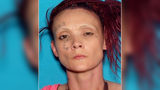 Deputies identify woman found burned in Chester County ditch
