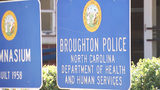 9 investigates: When are police notified of escapes from psychiatric hospitals?