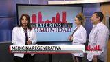 Los Expertos: Dynamic Health