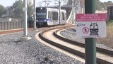 Charlotte City Council approves $50M contract to plan new light rail