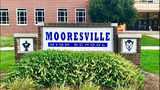 Students: There was 'propane-like' smell day before Mooresville HS closed due to gas leak