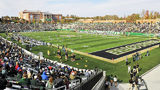 UNC Charlotte to make first bowl appearance against Buffalo in Bahamas
