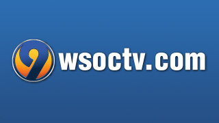 Charlotte Radar - Live Local Radar Weather Map | WSOC-TV